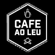 cafe-ao-leu-2.png