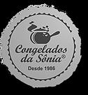 logo_sonia_final.png