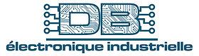 logo-DB-vertical.jpg
