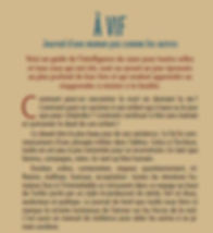 Resumé_A_VIF_Ioulia_CONDROYER_edited.jpg