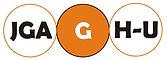 logo JGA G H-U.jpg