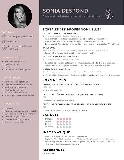 Copie de doc pour website.png