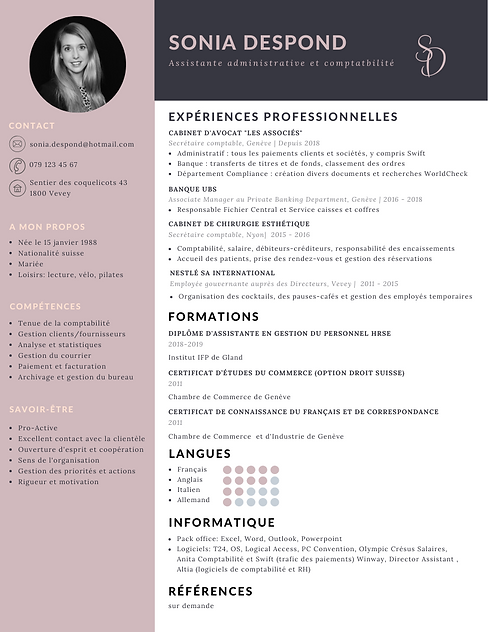 Copie de doc pour website.png