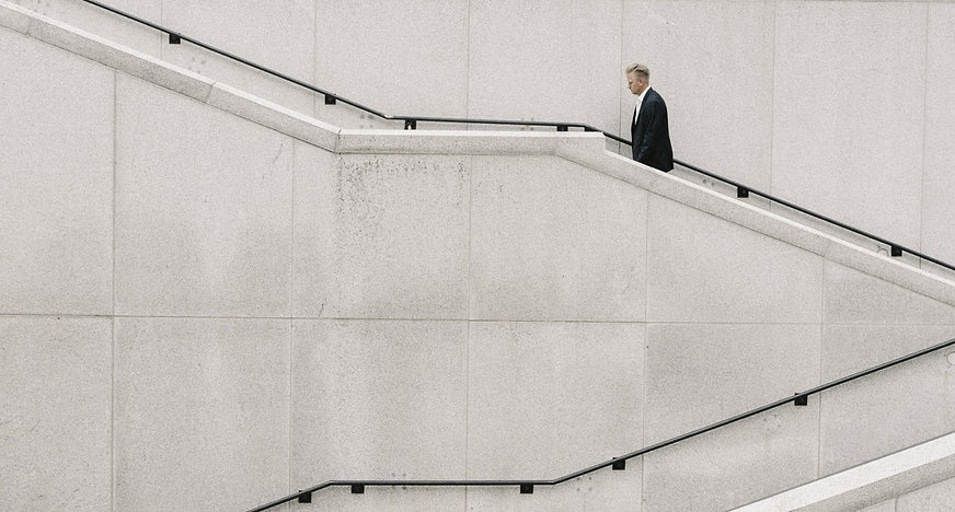 Businessman%2520on%2520stairs_edited_edi