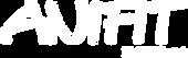 Logo anifit.png