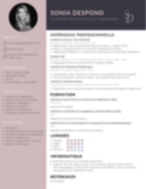 doc pour website.jpg