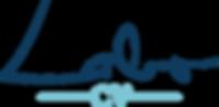 Logo_laboCV_2020_10.png