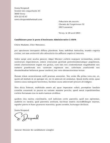 Copie de doc pour website (1).png