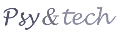 Logo_psyundtech_gro%C3%9F_edited.png