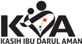KIDA WEBSITE LOGO.jpg