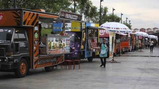 59a614fc52966-food-truck-di-sea-games-20