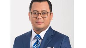 Selangor peruntuk RM272.5 juta Pakej Rangsangan Ekonomi 2.0