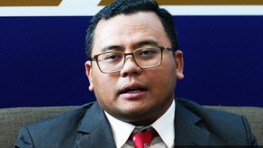 Selangor umum RM400 juta Pakej Rangsangan Selangor Prihatin