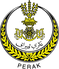 jata-negeri-perak-logo-04B2C4BC91-seeklo