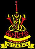 Jata Selangor 1.png