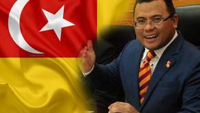 Selangor tambah RM272 juta untuk perangi COVID-19 - Amirudin Shari