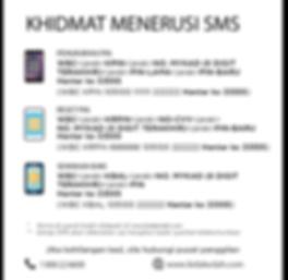 KIDMAT MENERUSI SMS-05.png
