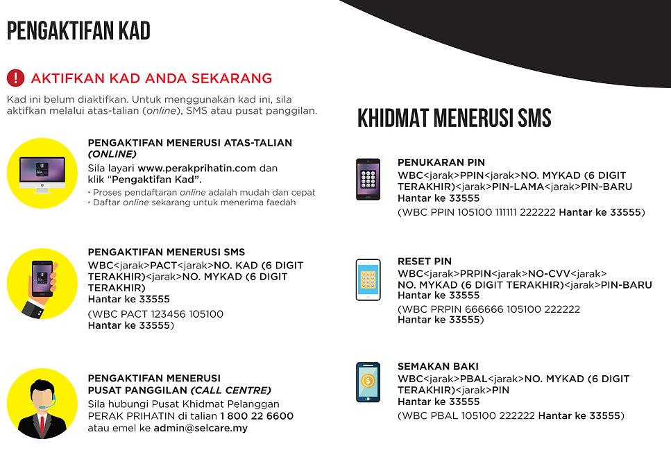 PP-Leaflet (final) (1)-1.jpg