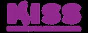 kiss logo-01.png