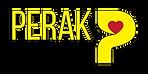 logo perak prihatin STroker.png