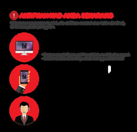AKTIFKAN KAD-04-04.png