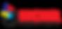 Logo_NCER_color_resize_2.png