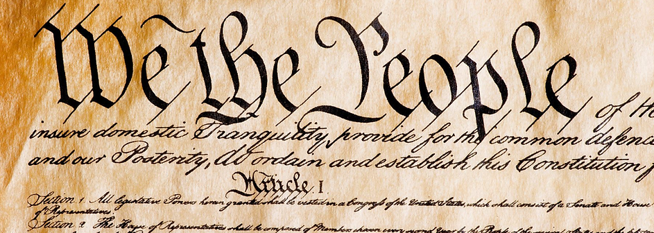 the constitution.png