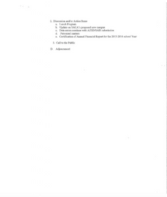 Meeting Date: July 11, 2018 Page 2