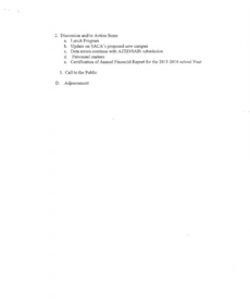 Meeting Date 10122016 Page 2