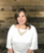 Ms. Sarah Ruiz.png