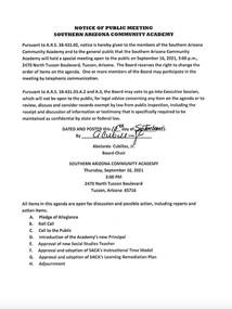 SACA Board Meeting 09162021.jpg