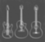 FREE MUSIC LESSONS.png