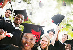 diversity-students-graduation-success-ce