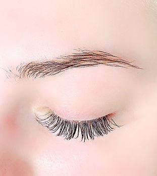 eyelash_prendre.jpg