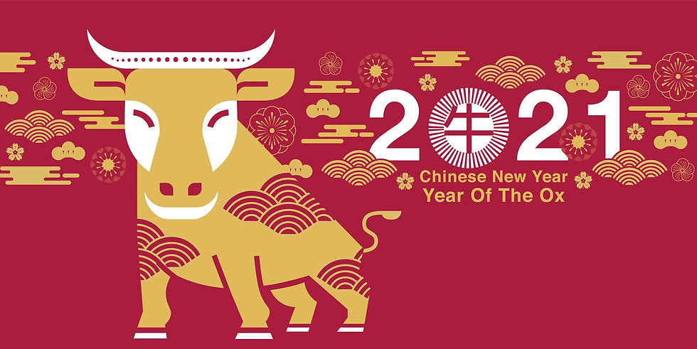 chinese-new-year-2021-year-of-the-ox-des
