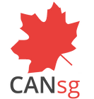 CAN-logo2.png