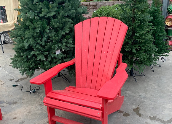 Adirondack - Chair