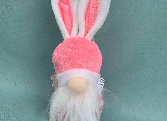 Hanging Bunny Gnome