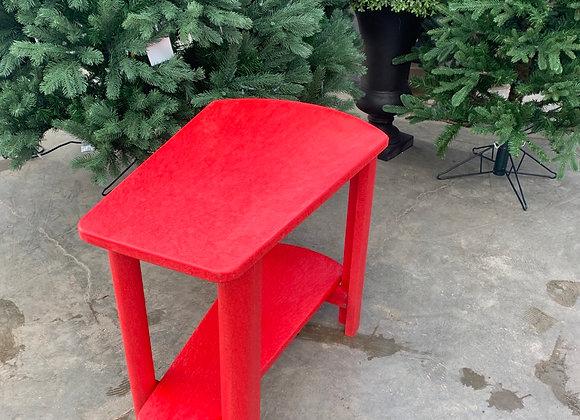 Adirondack - Side Table