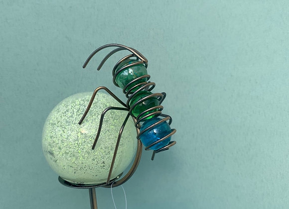 Glow in the Dark Ant Stake
