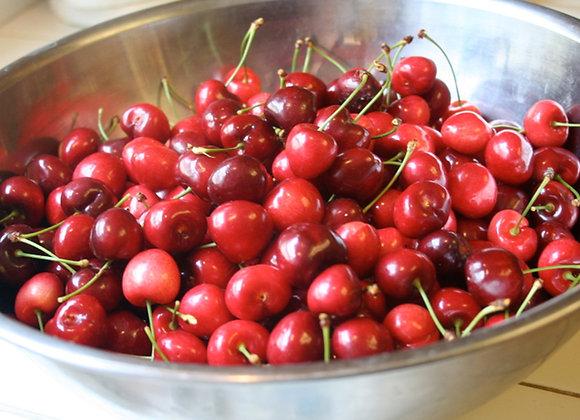 Cherry - Juliet