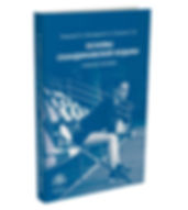 """Учебное пособие """"Основы скандинавской ходьбы"""""""