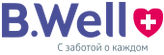logo_bwell_small.png