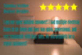 Review-Tamika.png