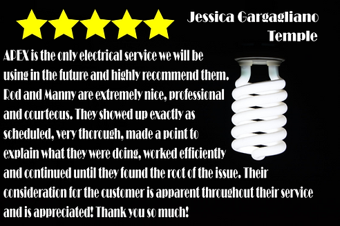 Review- Jessica.png