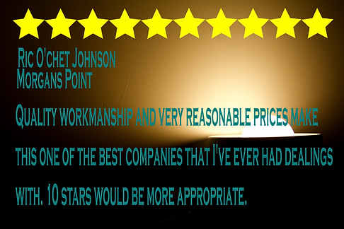 Review-Ric.png