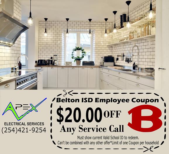 Belton Employee.png