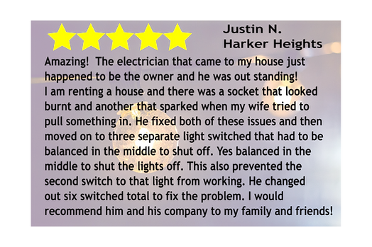 Review-Justin.png