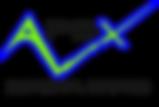 Apex Blk Logo.png