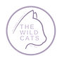 THE WILDCATS.png